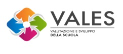 logo VALES
