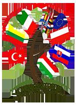 Cultural Values as Traces of EU Identity