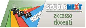 Argo ScuolaNext Accesso docenti