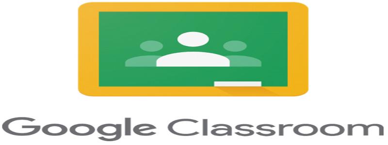 Link a Google Classroom
