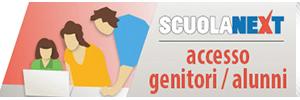 Argo ScuolaNext Accesso genitori e alunni