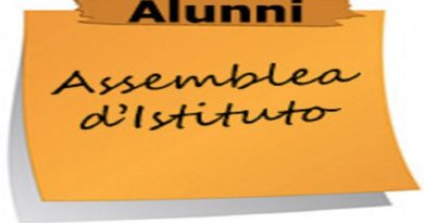assemblea-istituto
