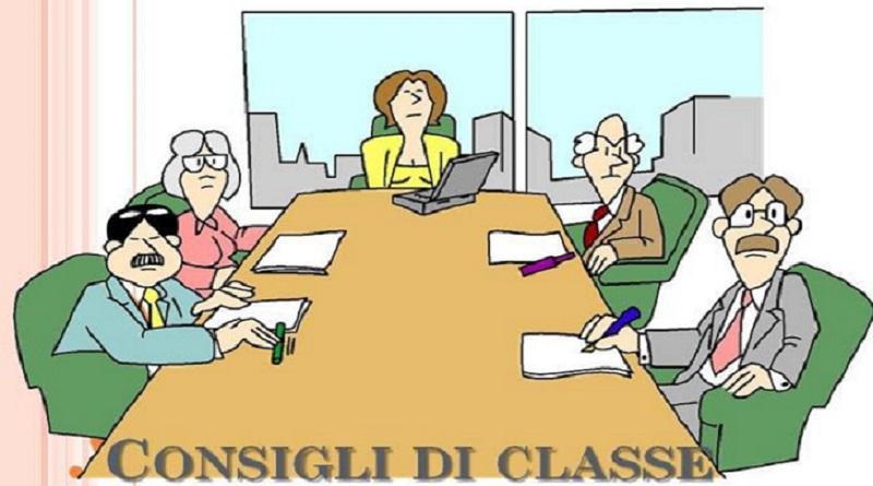 cons_classe