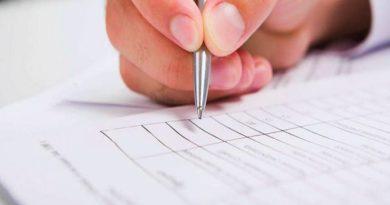 firma-registro