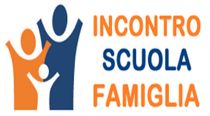incontro-scuola-famiglia