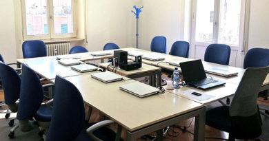 come-arredare-una-sala-riunioni-2