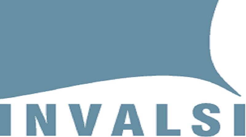 Rapporto di Valutazione Esterna – Istituto C.A. Dalla Chiesa