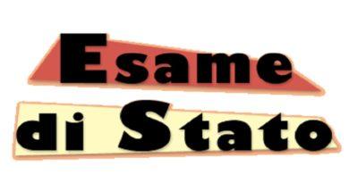 esame_di_stato