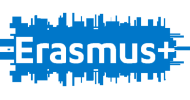 erasmusplus