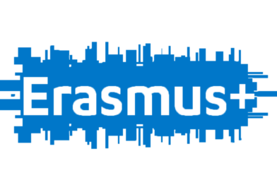 Vota il logo migliore per il Progetto Erasmus + KA2 – GETTING EQUIPPED FOR EUROPE – COD. KA2 – 2018-1-IT02-KA229-048027_1