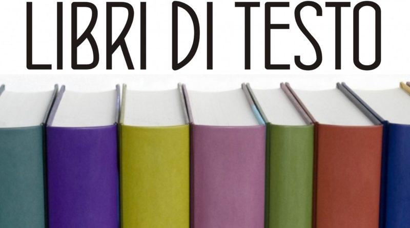 Comune di Afragola – Avviso Pagamento Buoni Libro