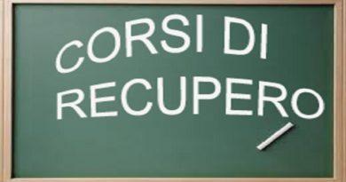 corsi_di_recupero