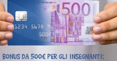 ultime-notizie-scuola-venerdi-23-dicembre-2016-bonus-500-euro-ancora-problemi-con-amazon_1049337