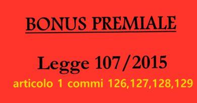 Bonus_premiale