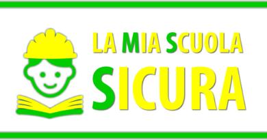 lamiascuolasicura_06