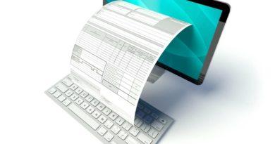 registro_elettronico_dematerializzazione