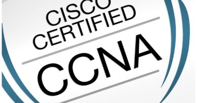 ccna-courses-in-jaipur