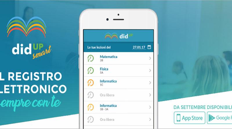 registro-argo-smartphone1