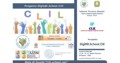 digita1