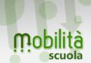 Mobilità del personale docente, educativo ed A.T.A. per l' a.s. 2019/2020: trasmissione Ordinanze Ministeriali