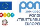 Progetti PON 2018-2019 – Manifestazione Finale e Consegna Attestati di Partecipazione –  15 Luglio 2019 ore 10:00
