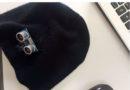 Un cappello per vedere con gli ultrasuoni e un semaforo intelligente: le idee dei ragazzi dell'Istituto Tecnico di Afragola