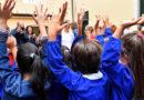 Sono aperte le iscrizioni a scuola per l'anno accademico 2019/2020