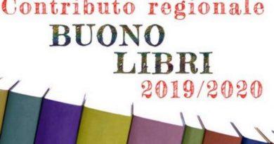 Buono-libri-2019-banner-e1566292769878