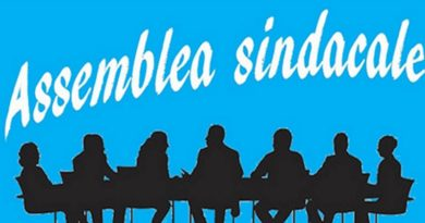 Logo-Assemblea-Sindacale800x450