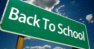 Quando-inizia-la-scuola-Le-date800x450