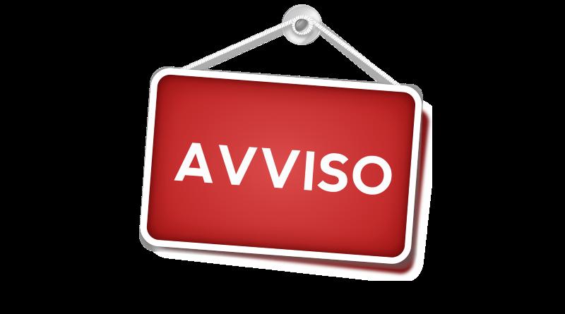 avviso_800x450