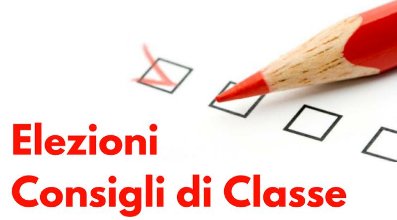 elezioni consigli di classe_800x445