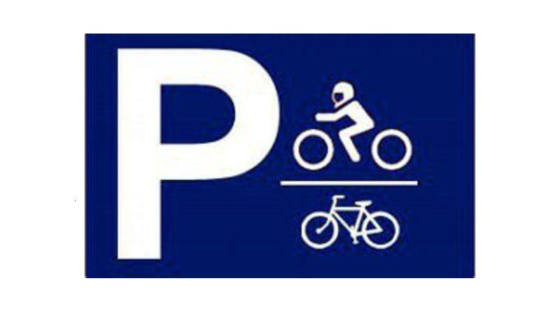 """Autorizzazione al parcheggio dei motocicli – Istituto Superiore """"Carlo  Alberto Dalla Chiesa"""""""