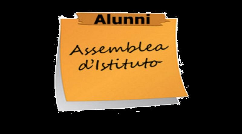 assemblea-istituto_800x450
