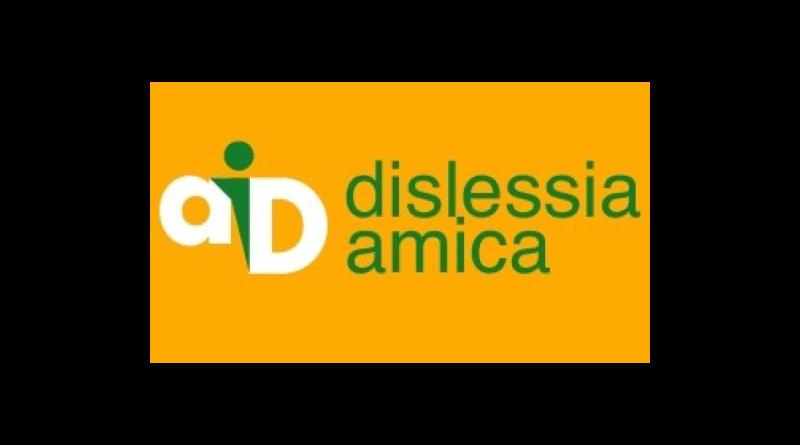 Corso di formazione e-learning Dislessia Amica a.s. 2019 – 2020