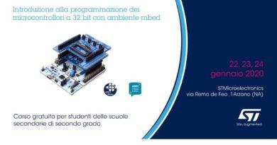 Stmicroeletronics945x494