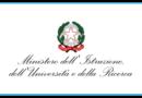 Lettera aperta del Ministro ala comunità scolastica