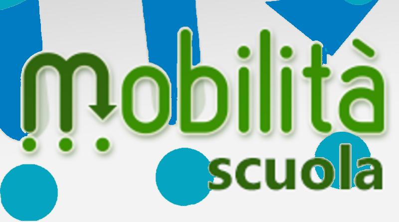 mobilità-2020-2021