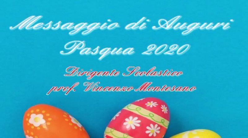 AuguriPasqua2020_800x450