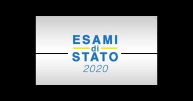 esame-di-stato-2020-300x169