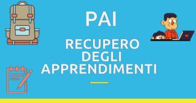 PAI_3