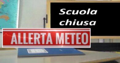 scuole-chiuse-allerta-meteo