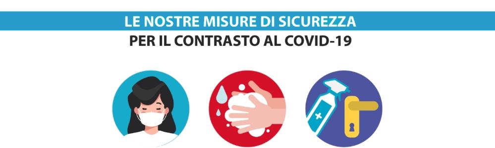 """Istituto Superiore """"Carlo Alberto Dalla Chiesa"""""""