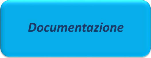 btn_dcumentazione