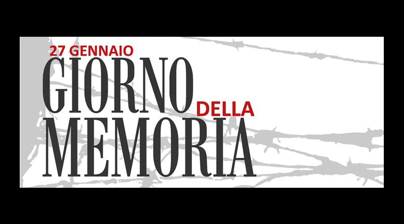 giorno_della_memoria_720x300