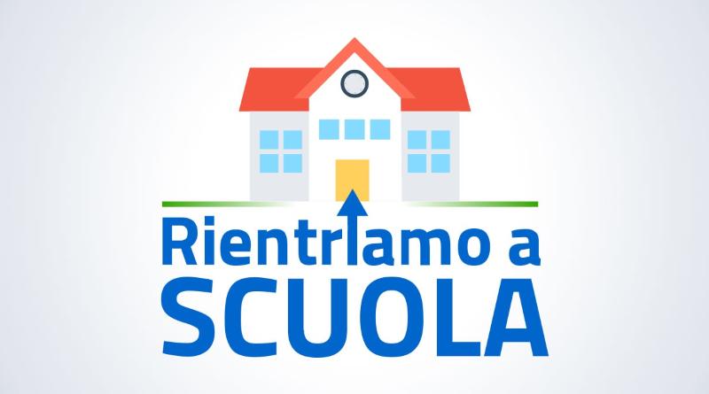 Assenze a scuola: modalità e modelli per il rientro a scuola