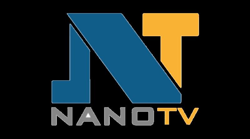 Rientro in aula degli studenti.  NanoTV intervista il Dirigente Scolastico prof. Vincenzo Montesano