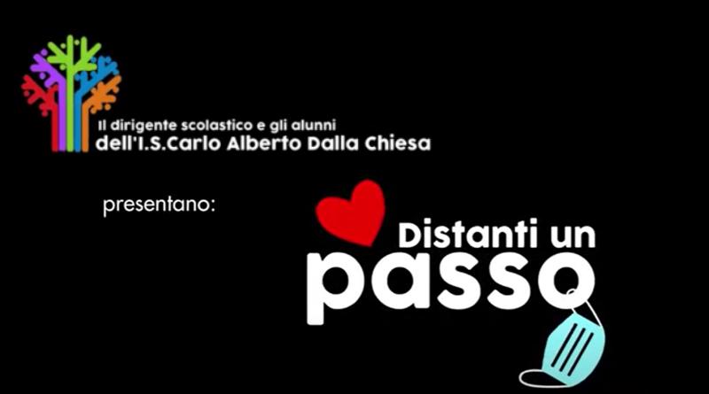 distpass