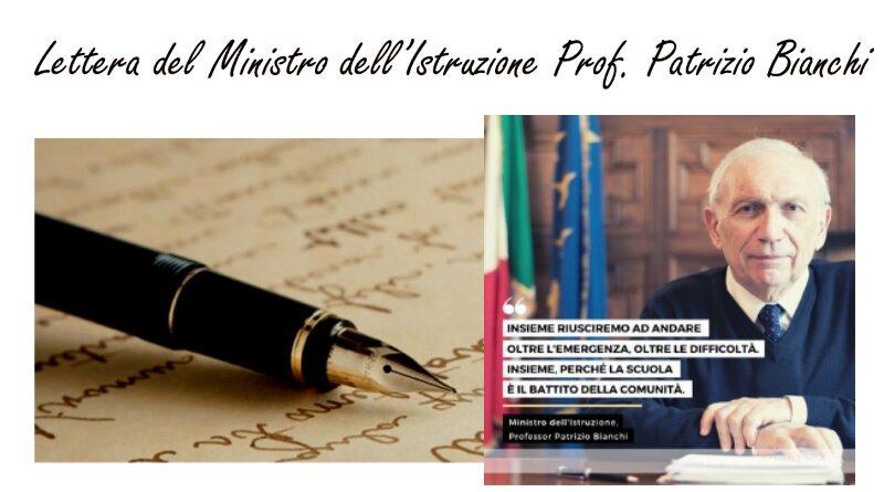 lettera-ministrobianchi