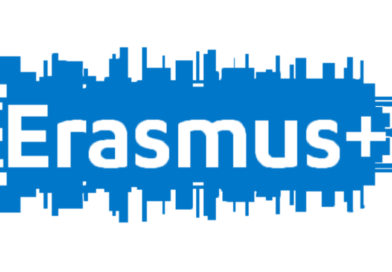 """Erasmus KA2 """"A MULTICULTURAL EUROPE WITH DRAMA, ART, MUSIC AND DANCE"""""""